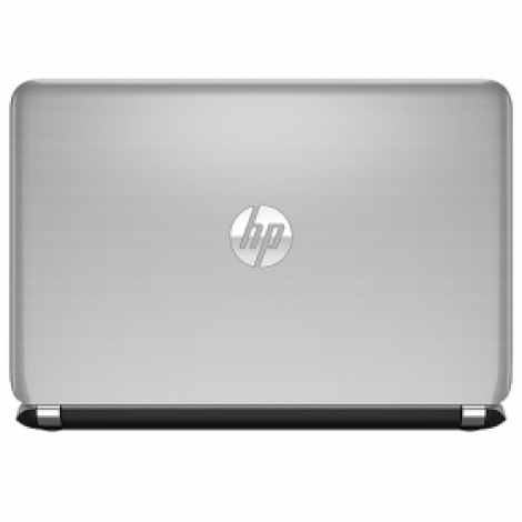 HP TouchSmart TS-11