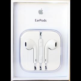 Genuine iPhone 5 Headphone
