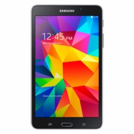 Galaxy Tab 4-Wifi