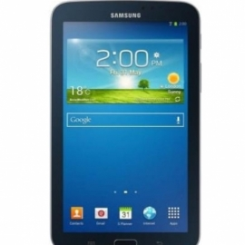 Galaxy Tab 3 - Wifi
