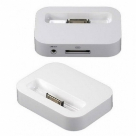 Dock Charger 4/4S