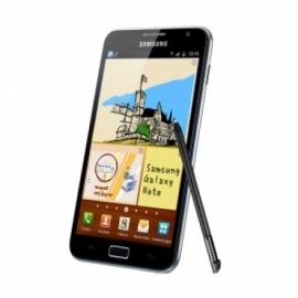 Samsung Glaxy Note