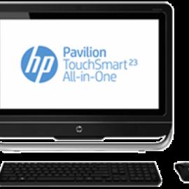 HP Pavilion 23-f239